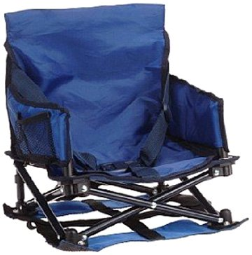Regalo My Chair Portable Royal