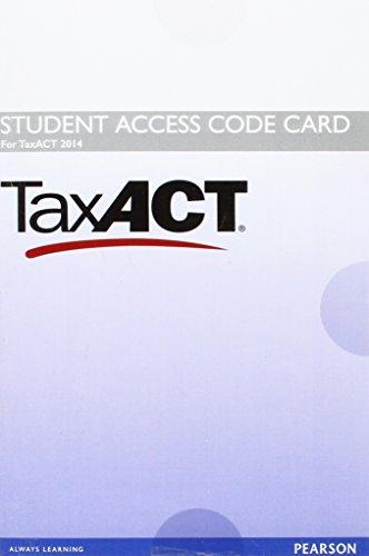 Tax Act