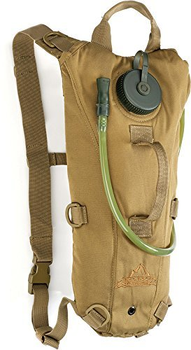 red-rock-outdoor-gear-rapid-hydration-pack-coyote-by-red-rock-outdoor-gear