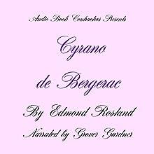 Cyrano de Bergerac | Livre audio Auteur(s) : Edmond Rostand Narrateur(s) : Flo Gibson