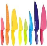 Kai Pure Komachi 2 8-Piece Knife Set