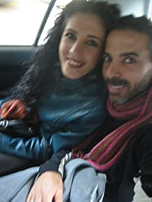 Image of Niyaz