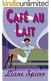Caf� au Lait