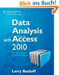 Data Analysis with Microsoft Access 2...