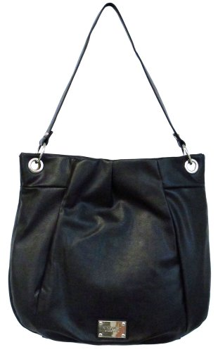 nine-west-esmeralda-hobo-sac-noir