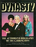Dynasty : the authorized biography of the Carringtons