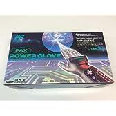 パックス パワーグローブ PAX POWER GLOVE