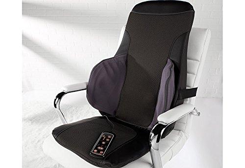 sharper-image-compression-and-shiatsu-massage-cushion-by-sharper-image