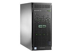 ML110 G9 E5 2620v4 LFF 8G Server