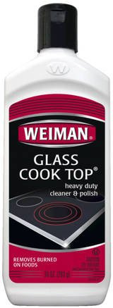 weiman-72-glass-cook-top-cleaner-polish-15-fl-oz