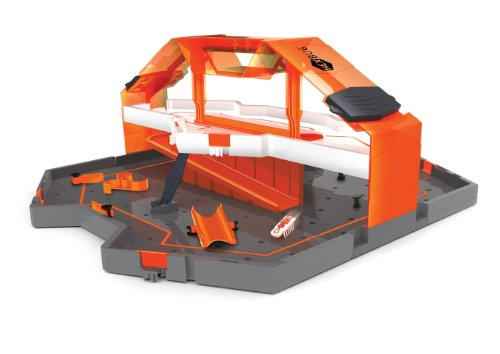 Innovation First Hexbug Hive Playset