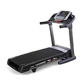 proform-power-1080-treadmill