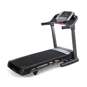 Treadmill Running Treadmill Running Workouts Treadmill