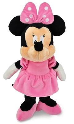 Kids Preferred Disney Plush from Disney