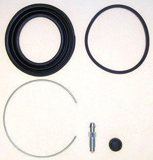Nk 8830010 Repair Kit, Brake Calliper