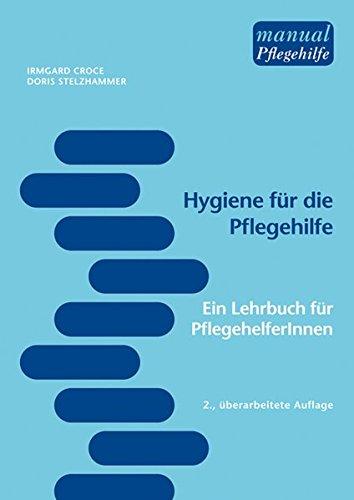 hygiene-fur-die-pflegehilfe-ein-lehrbuch-fur-pflegehelferinnen