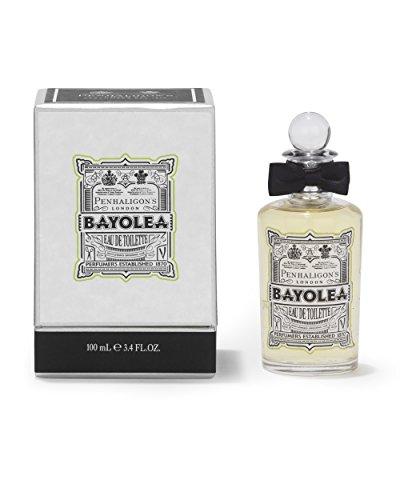 penhaligon-bayolea-eau-de-toilette-1-pacchetto-1-x-01-l