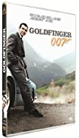 Goldfinger [Édition Simple]