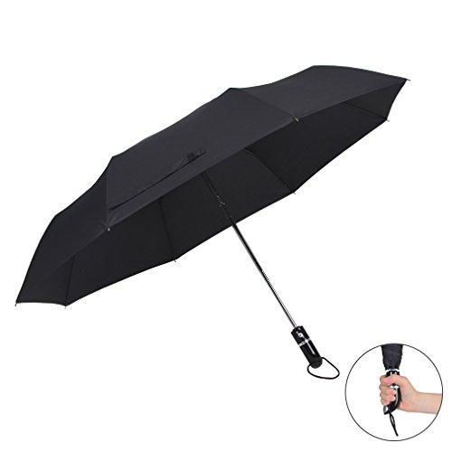 canmiya-parapluie-pliant-noir-noir-ys-0012