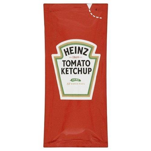 25-heinz-tomato-ketchup-25-individual-sachets
