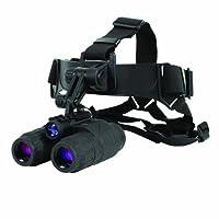 Sightmark Ghost Hunter 1x24 Night Vision Goggle Binocular Kit