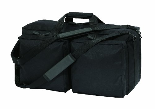 boyt-harness-tactical-gear-bag-black-18-inch