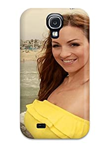 Amazon.com: Hot Snap-on Jordan Carver Women People Women
