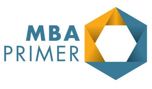 MBA Primer: Comprehensive 3.0 Instructor-Led Printed Access Card