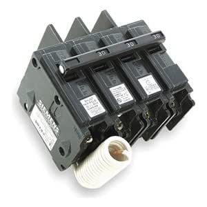 Shunt Trip Breaker Schematic Exhaust Fan likewise Landing also Instantaneous Trip Circuit Breaker moreover Shunt Trip Disconnect Wiring Diagram as well 50   Rv Wiring. on shunt trip circuit breaker wiring diagram