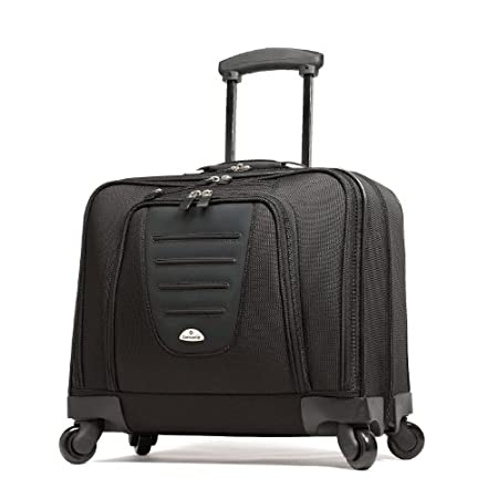 Samsonite Business Mobile Office