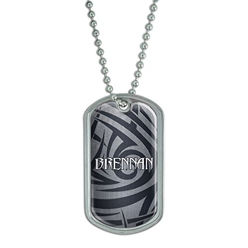 dog-tag-pendant-necklace-chain-names-male-br-by-brennan