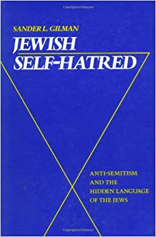 dealing with anti semitism in the works of chaim potok Encyclopedia of jewish and israeli history, politics and culture, with biographies, statistics, articles and documents on topics from anti-semitism to zionism.