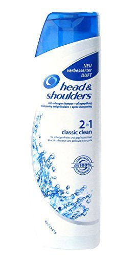 head-shoulders-2in1-anti-schuppen-shampoo-pflegespulung-conditioner-fur-normales-haar-zur-taglichen-