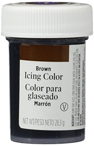 colorante-en-gel-marron-de-wilton