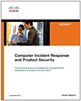 Computer Incident Response and Product Security ebook download