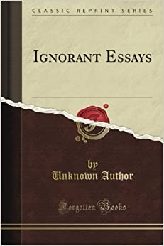 ignorance essay rawls veil of ignorance essay essaymania com