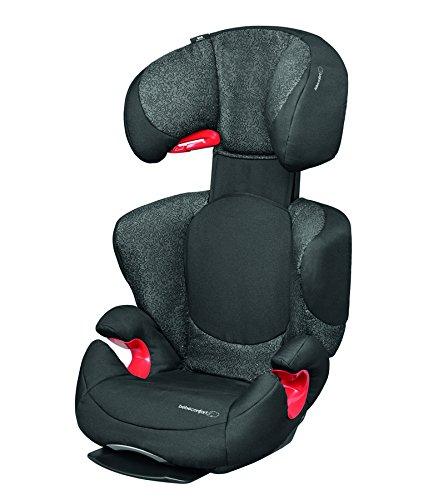 Bébé Confort Rodi Air Protect - Seggiolino auto, gruppo 2/3