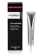 Filorga Hyal-Defence® Hyaluronic Acid Protection Serum 20ml