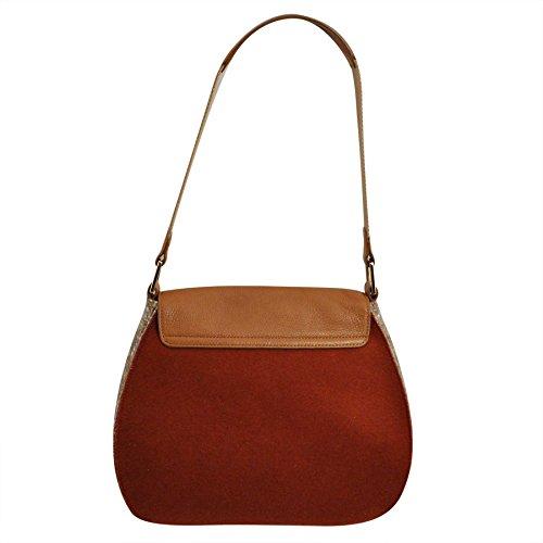 anka-shoulder-bag