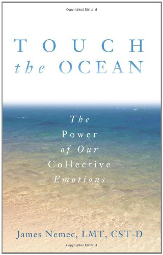 Touch the Ocean: The Power of Collective Emotions