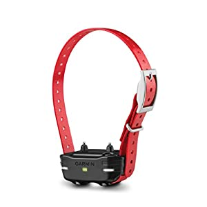 Garmin Pro 550 Dog Training System