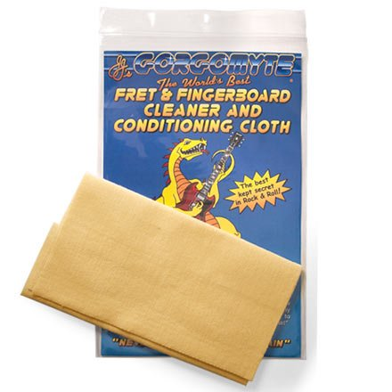gorgomyte-fretboard-conditioning-cloth