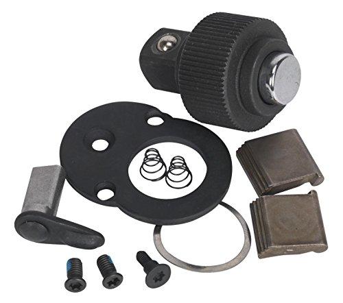 Sealey AK967.V3.RK Repair Kit, 3/8-inch Square Drive