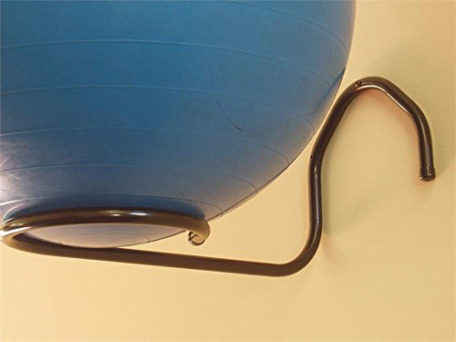 Pf Solutions The Loop 6 Stability Ball Holders