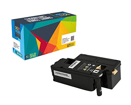 doitwiser-r-xerox-phaser-6020-6022-workcentre-6025-6027-toner-negro-compatible-106r02759