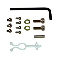 Shimpo FGS-ACC Accesory Kit, For FGS Test Stand