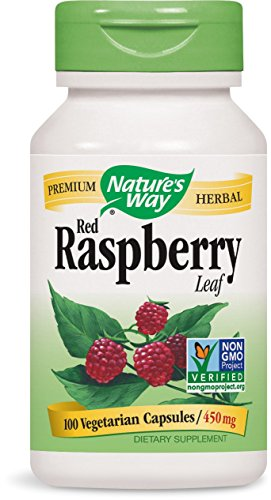 natures-way-rojo-hojas-de-frambuesa-450-mg-100-capsulas