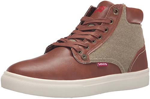 Levis Cooper Fashion Sneaker British