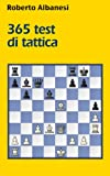 365 test di tattica (Italian Edition)