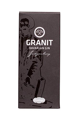 penninger-granit-bavarian-gin-1er-pack-1-x-700-ml